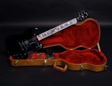 Gibson SG Standard 2017 T Ebony