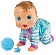 IMC Toys Peke Baby Lucas