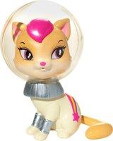 Barbie Galaktische Tiere Katze (DLT53)