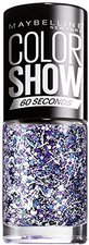 Maybelline Color Show Top Coat (7 ml)