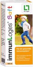 Dr. Loges Immun Loges Saft (150 ml)