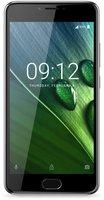 Acer Liquid Z6 Plus ohne Vertrag