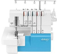 Merrylock easy lock and cover 14898
