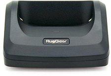 RugGear Tischladegerät RG300