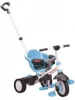 Fisher-Price Dreirad Charm