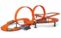 Hot Wheels Slot Car Track Set (83130)