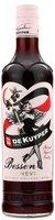 De Kuyper Bessen 20%