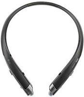 LG HBS-1100 Tone Platinum schwarz