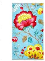 PIP Handtuch Floral Fantasy (55x100cm)