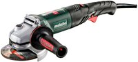 Metabo WEV 1500-125 Quick RT (601243500)