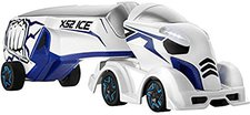 Anki Overdrive Supertruck X52 Ice (000-00052)