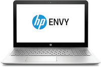 HP Envy 15-as101ng