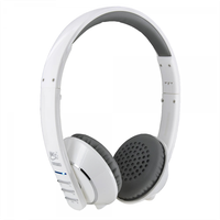 MEElectronics Air-Fi AF32 (weiß)