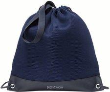 Bree Punch Air 1 dark blue/blue