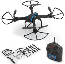 LRP Electronic Gravit dark vision Quadrocopter (220712)