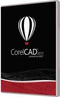Corel CorelCAD 2017 (EDU)