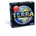 Huch Terra On Tour