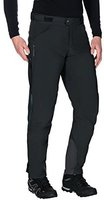 Vaude Men's Qimsa Softshell Pants II black