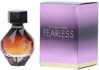 Victorias Secret Fearless Eau de Parfum (50ml)
