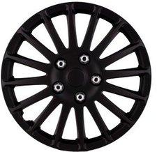 Sumex Monza 5050071 (13 Zoll)