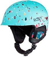 Roxy Happyland little owl/blue print