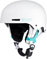 Roxy Muse mystic mountains/bright white