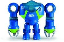 IMC Toys Miles Exo-Flex suit (481114)