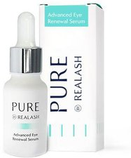 Realash Cosmetics Pure by Realash Augenserum (15ml)