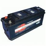 IntAct Start-Power 12V 110Ah (61040)