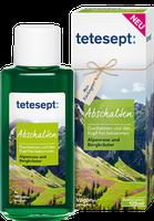 Tetesept Abschalten (125ml)