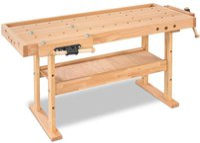 Holzkraft HB 1701