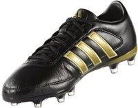 Adidas Gloro 16.1 FG core black/gold metallic/core black