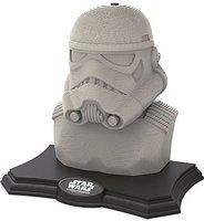 Educa Star Wars - Stormtrooper 3D (16969)