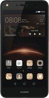 Huawei Y5 II 4G Single Sim ohne Vertrag