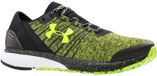 Under Armour Charged Bandit 2 hyper green/black