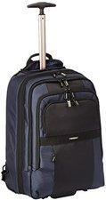 Samsonite Infinipak Trolley Laptop Backpack 17,3''