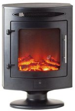 Ardes Electric Fireplace 365