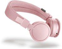 Urbanears Plattan ADV Wireless Powder Pink