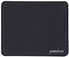 Perixx Computer DX-1000 L