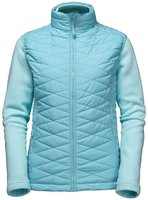 Jack Wolfskin Glen Dale Women Icy Water