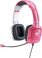 Tritton Kunai Stereo (pink)