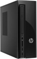 HP 260-a-156ng