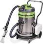 Cleancraft flexCAT 262-2 IEPD