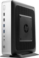 HP t730 Thin Client (J9A88EA)