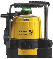 Stabila LAR 120 G (6-tlg.-Set)