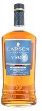 Larsen Cognac Cognac VSOP