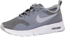 Nike Air Max Tavas GS cool grey/wolf grey/white