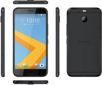 HTC 10 Evo cast iron ohne Vertrag