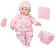 Zapf Creation Baby Annabell My first Baby