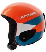 Atomic Redster Worldcup orange